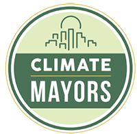 climate-mayors