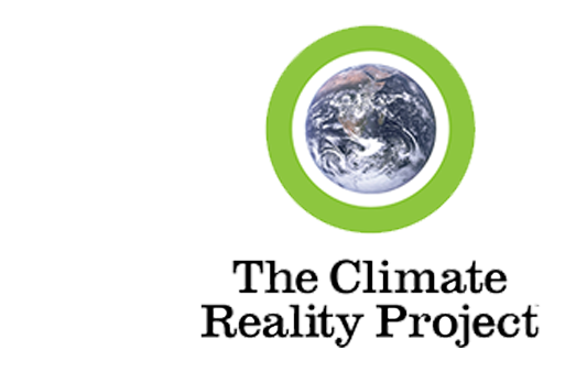 climate-project