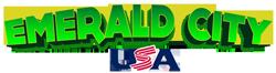 emeraldcity-logo1